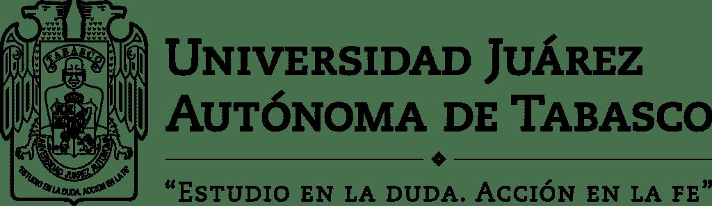 UJAT logo