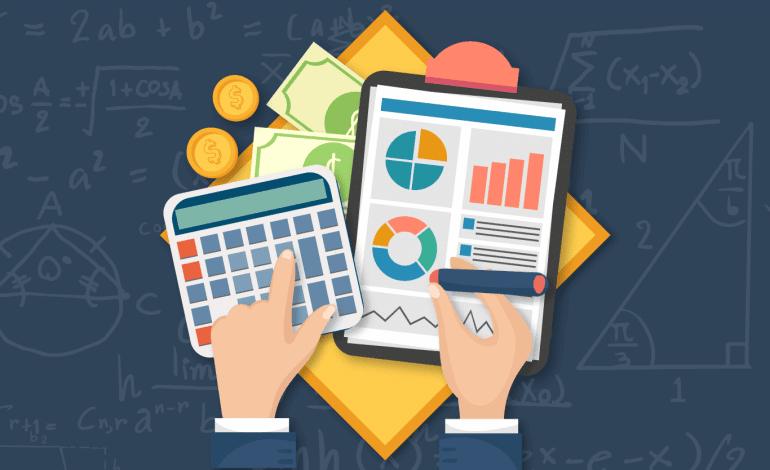 contabilidad en línea