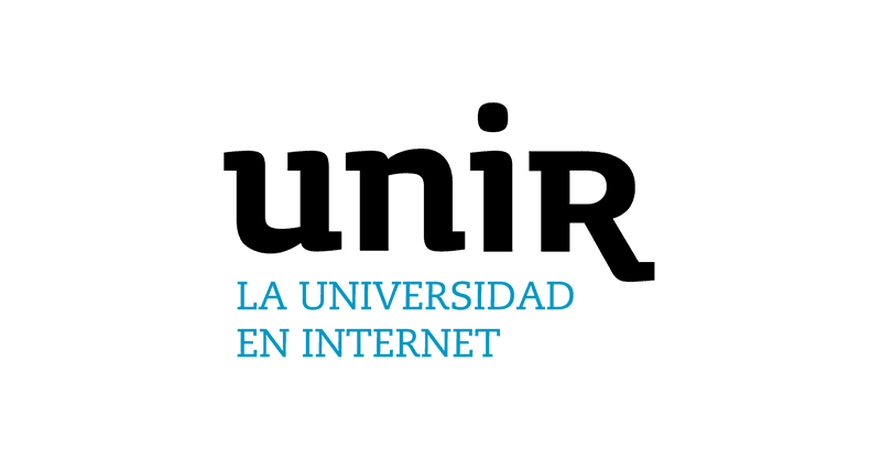 Universidad Internacional de La Rioja en México