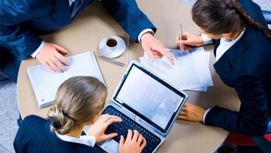 contabilidad en linea