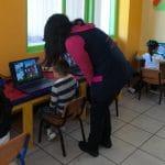 licenciatura educacion preescolar en linea