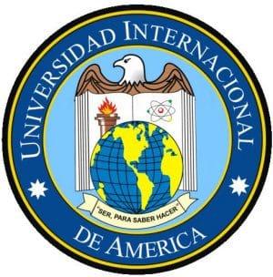 Universidad internacional de América (UNIDA)