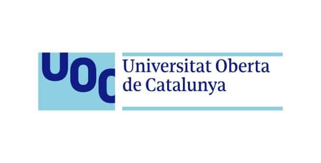 universitat oberta catalunya
