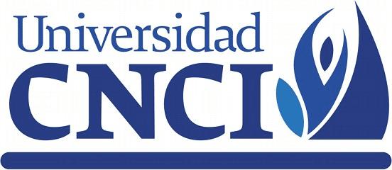 CNCI Virtual